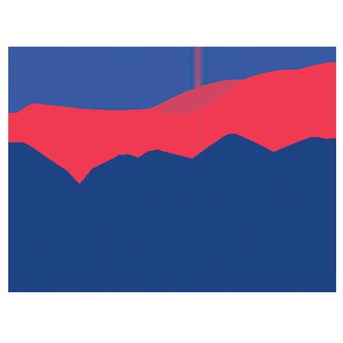 AXIS Milano